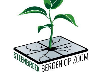 Operatie Steenbreek