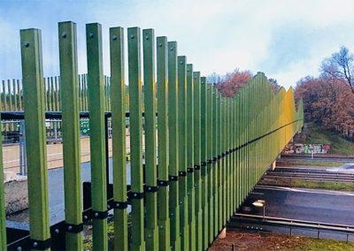 Circulaire biobased bouw
