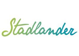 Stichting Stadlander