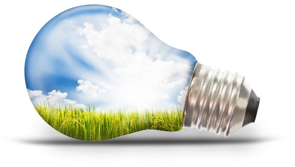 Flinke subsidie voor energiebesparende maatregelen