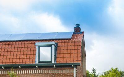 Tip: Energiebespaarlening voor particulieren