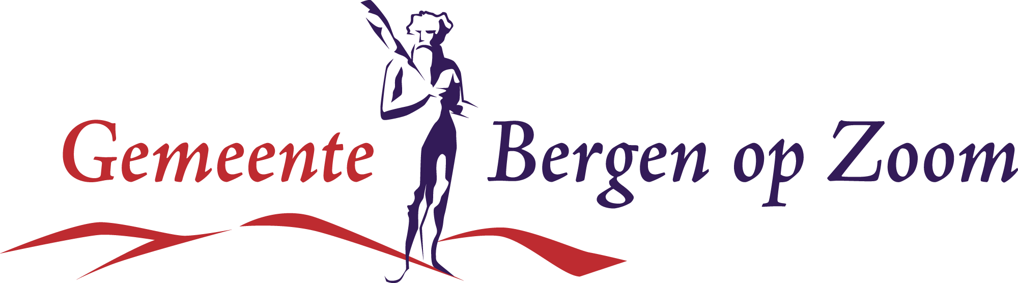Gemeente-logo-transparant- hoge resolutie