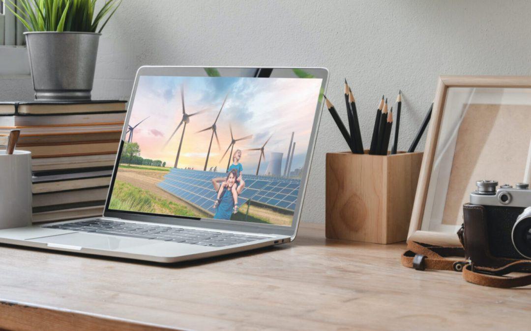 Meer weten over duurzaam energie opwekken en inzetten in West-Brabant?
